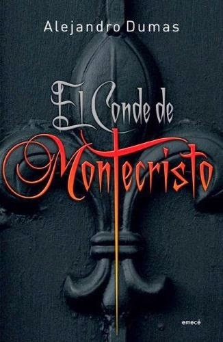 mejores-libros-de-historia-conde-montecristo