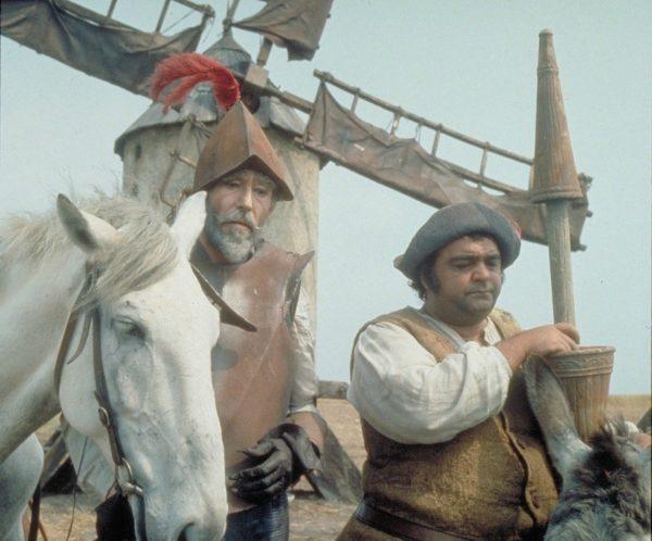 mejores-libros-de-historia-don-quijote-mancha