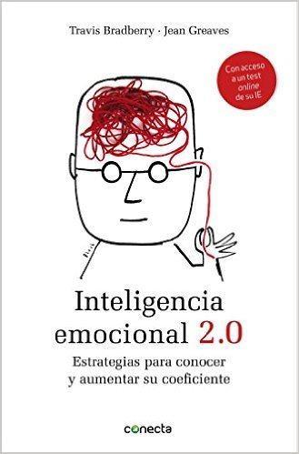 mejores-libros-de-superacion-personal-inteligencia