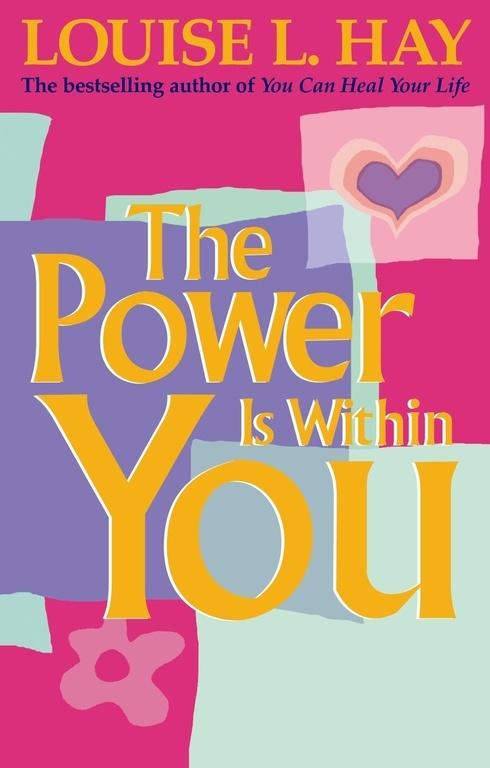 mejores-libros-de-superacion-personal-poder