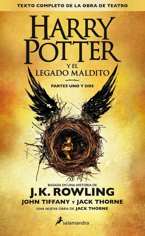 mejores-libros-juveniles-harry-potter-legado-maldito