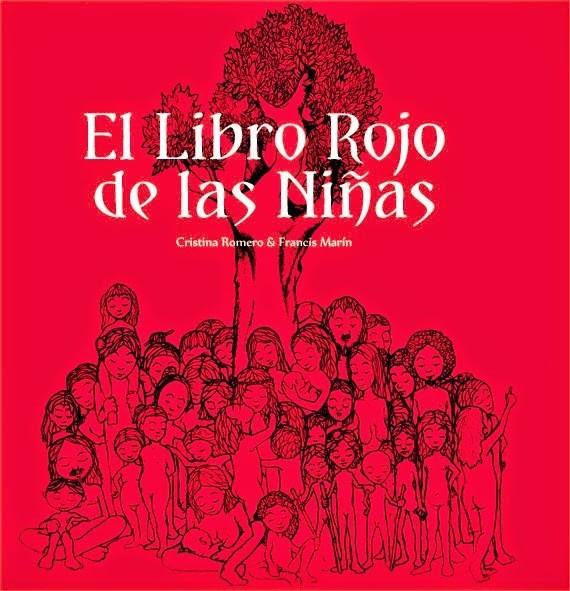 mejores-libros-juveniles-libro-rojo-nin%cc%83as