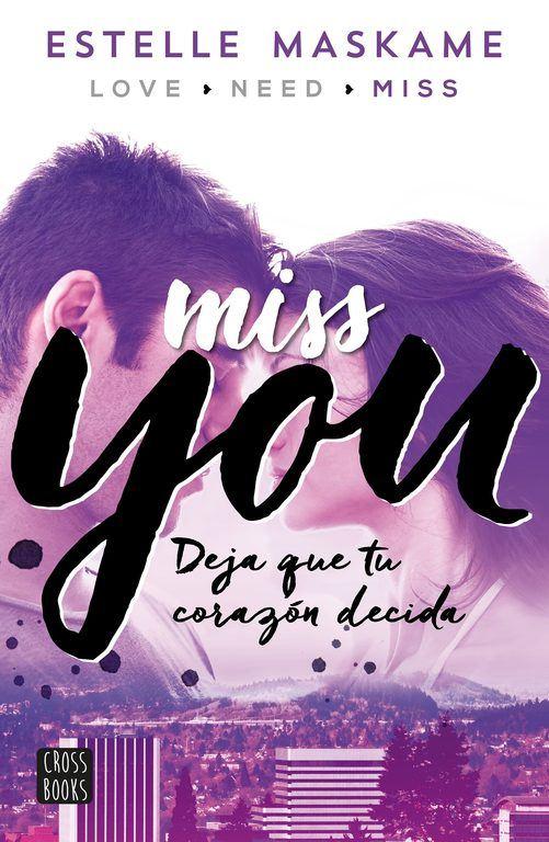 mejores-libros-juveniles-miss-you