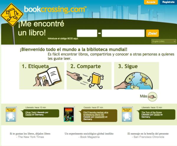 mejores-paginas-para-descargar-libros-gratis-bookcrossing