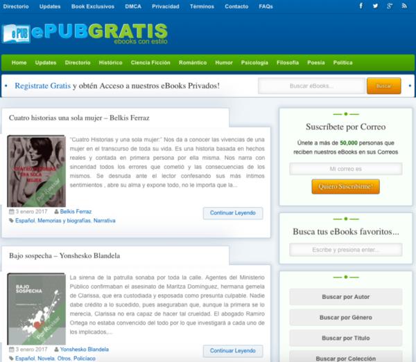 mejores-paginas-para-descargar-libros-gratis-epubgratis