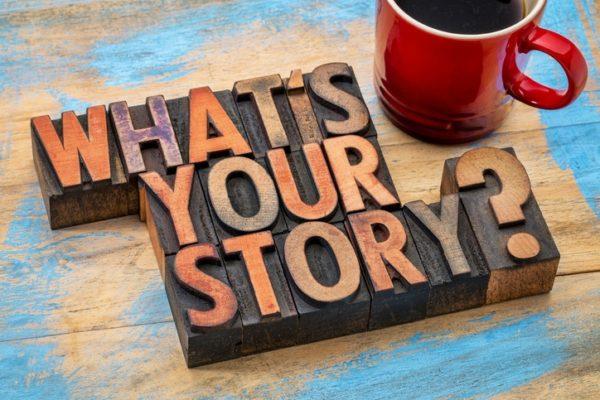 Jorge bucay cuentos para pensar historia