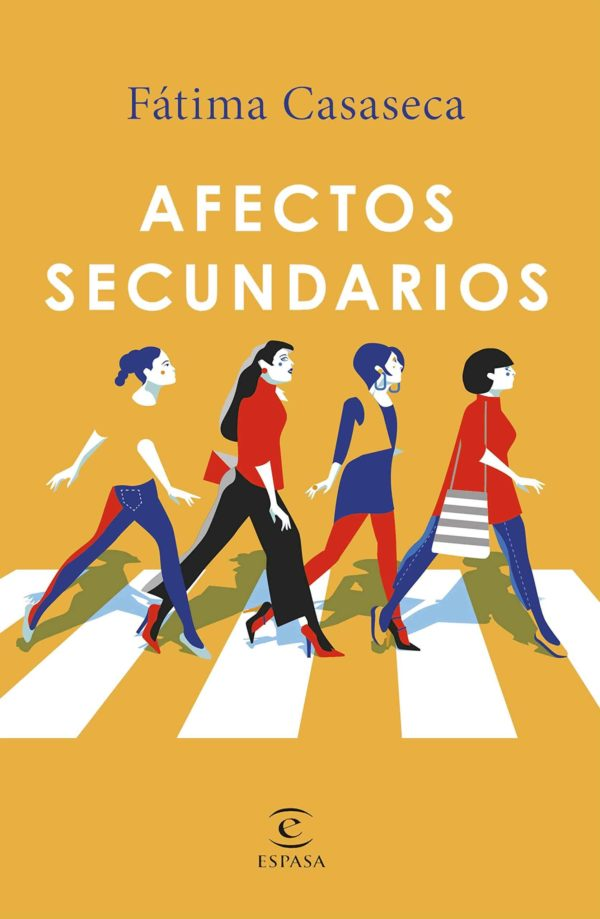 libros-recomendados-afectos-secundarios-amazon