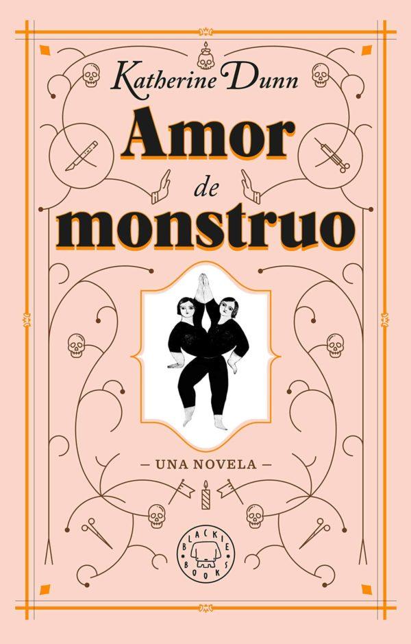 libros-recomendados-amor-de-monstruo-amazon