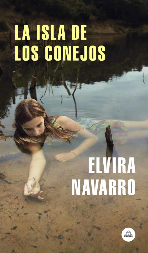 libros-recomendados-la-isla-de-los-conejos-amazon