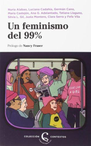mejores-libros-feministas-un-feminismo-del-99