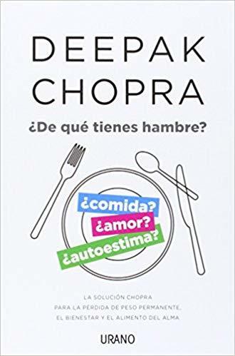 mejores-libros-de-autoayuda-chopra