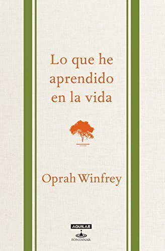 mejores-libros-de-autoayuda-winfrey
