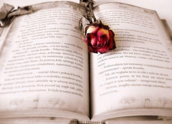mejores-novelas-romanticas-historicas