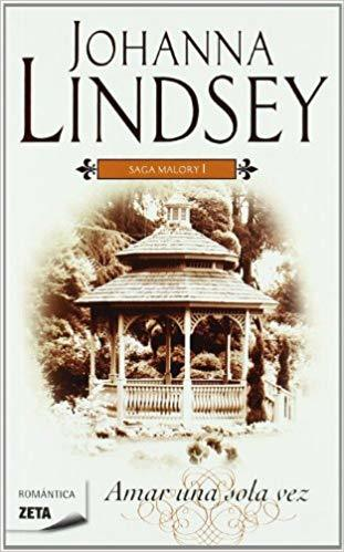 mejores-novelas-romanticas-historicas-amar-una-sola-vez-johana-lindsay