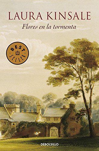 mejores-novelas-romanticas-historicas-flores-en-la-tormenta-kinsale