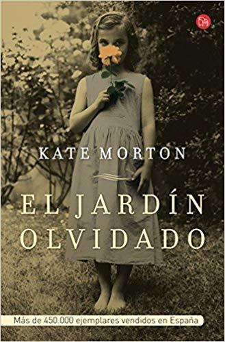 mejores-novelas-romanticas-historicas-jardin-olvidado-kate-morton