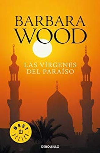 mejores-novelas-romanticas-historicas-virgenes-del-paraiso-barbara-wood