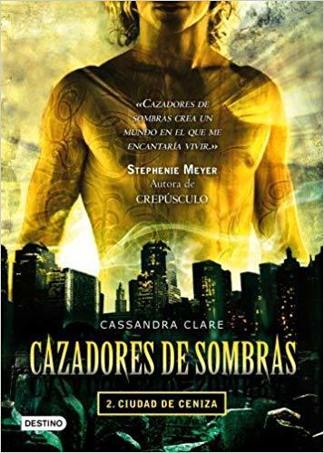 cazadores-de-sombras-libros2-amazon