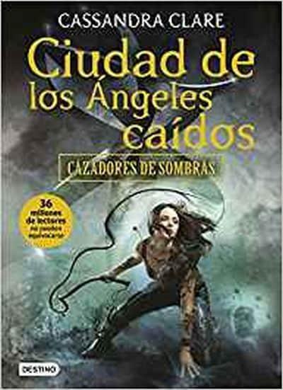 cazadores-de-sombras-libros5-amazon