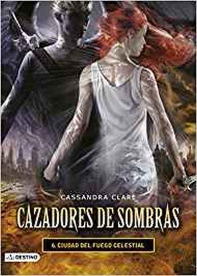 cazadores-de-sombras-libros6-amazon