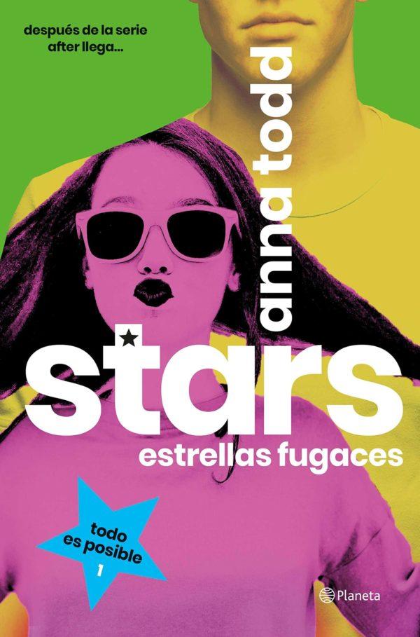 libros-de-anna-todd-star-amazon
