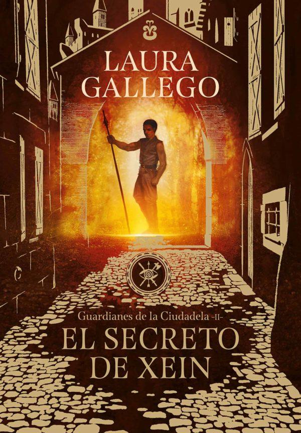 libros-de-guardianes-de-la-ciudadela-capitulo2-amazon