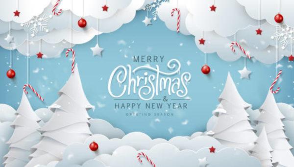 Mensajes navidad para familia