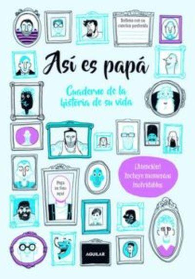 libros-para-el-dia-del-padre-asi-es-papa-sapos-y-princesas