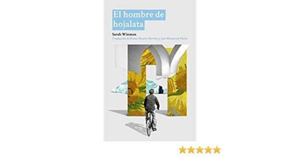 libros-recomendados-el-hombre-de-hojalata-amazon