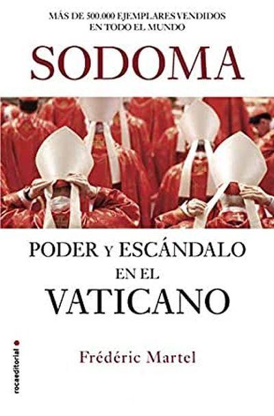libros-recomendados-sodoma-amazon