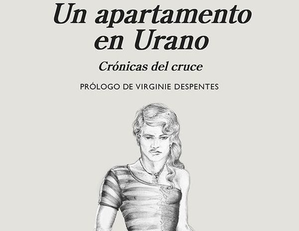 libros-recomendados-un-apartamento-en-urano-regio7