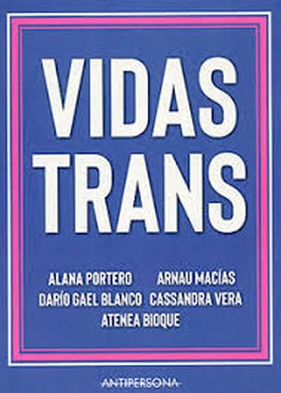 libros-recomendados-vidas-trans-libreria-complices