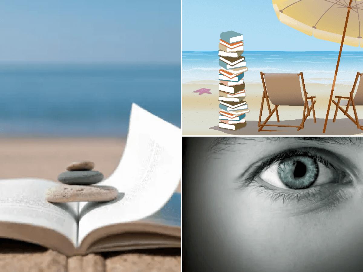 20 libros para leer este verano 2021