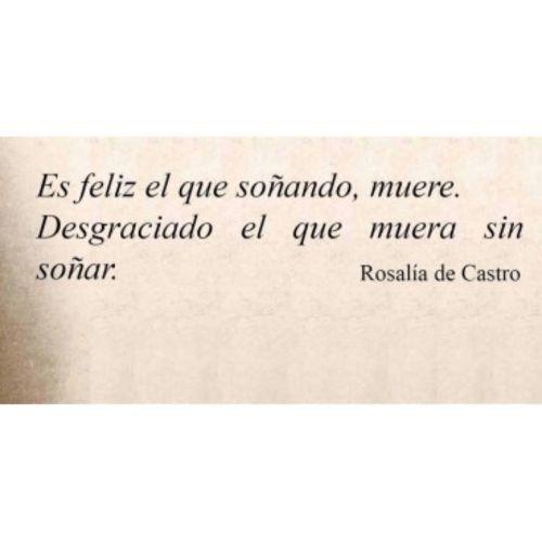 autores-romanticismo-espanol-instagram-desayuno-con-libros
