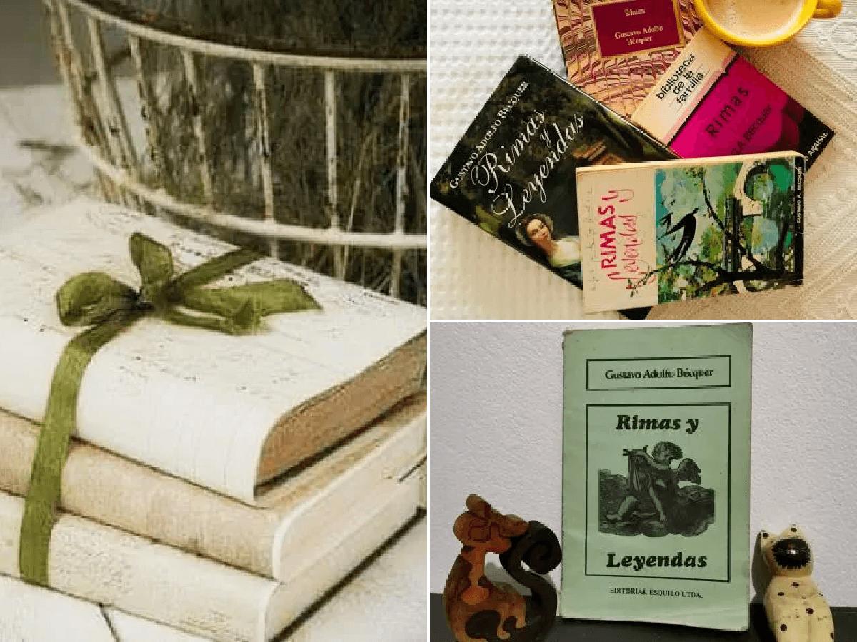 el-romanticismo-literario-espanol