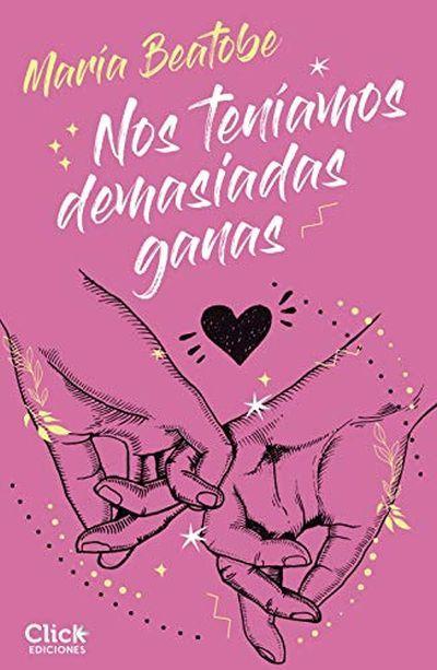 libros-romanticos-juveniles-maria-beatobe-amazon