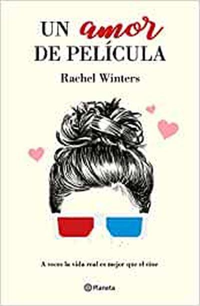 libros-romanticos-juveniles-un-amor-de-pelicula-amazon