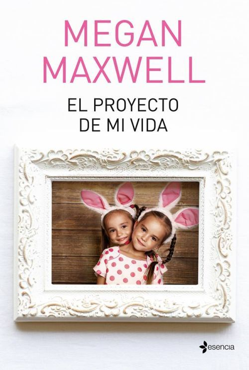 mejores-libros-de-megan-maxwell-el-proyecto-de-mi-vida