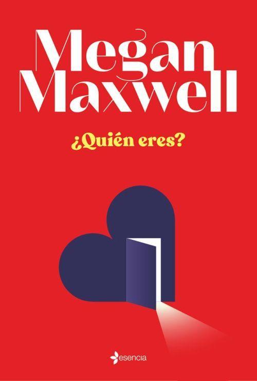 mejores-libros-de-megan-maxwell-quien-eres-web-de megan-maxwell