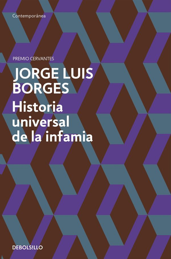 los-diez-mejores-libros-de-borges-Historia-universal-de-la-infamia