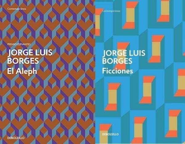 los-diez-mejores-libros-de-borges-el-aleph-y-ficciones