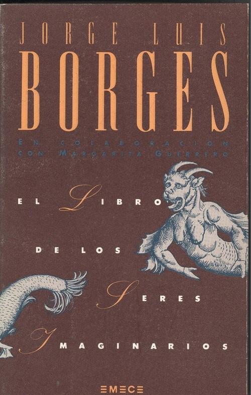 los-diez-mejores-libros-de-borges-el-libro-de-los-seres-imaginarios