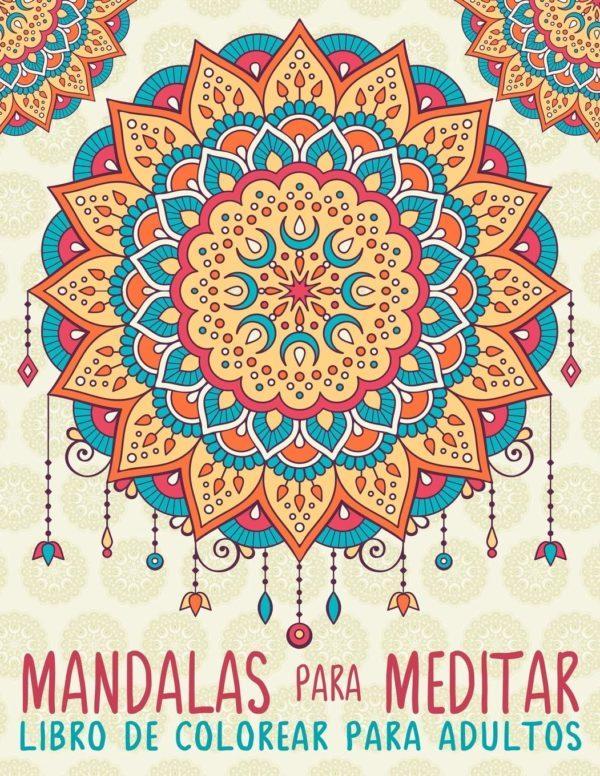 los-mejores-libros-de-mandalas-Mandalas-para-meditar