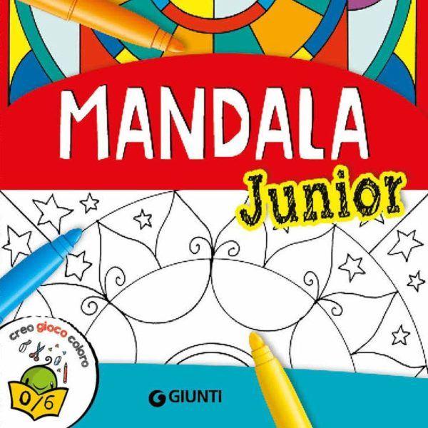los-mejores-libros-de-mandalas-mandala-junior