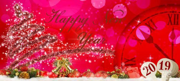 Mensajes de Navidad 2020 2021 para mandar feliz año