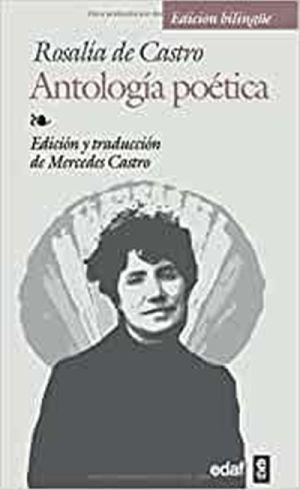 Poemas de Rosalía de Castro