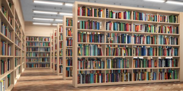 Generos literarios neoclasicos caracteristicas libreria