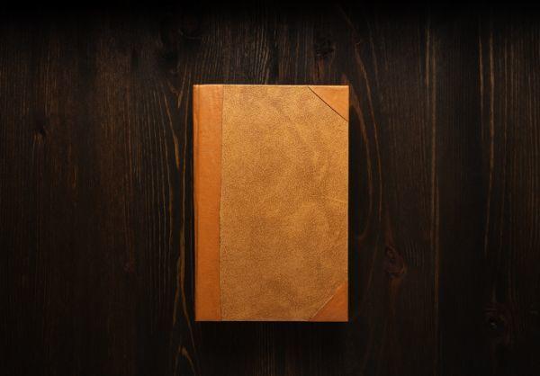 Generos literarios neoclasicos caracteristicas libro cerrado
