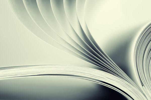 Generos literarios neoclasicos caracteristicas paginas de libro