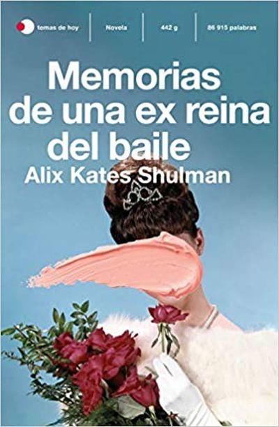 Libro feminista Shulman